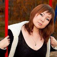 Нажмите, чтобы просмотреть личную страницу Ольга Иванцова