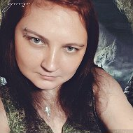 Angelica Dedycheva