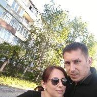 Счастливы Вместе))))