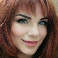 Наташа Максименко(Казак)