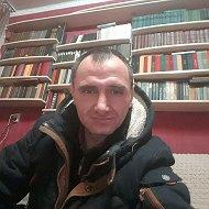 Дима Яицкий