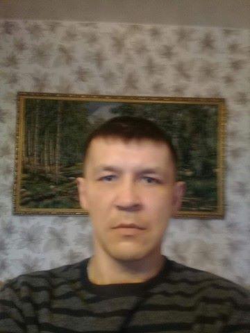 Maksim, 35, Vsevolozhsk