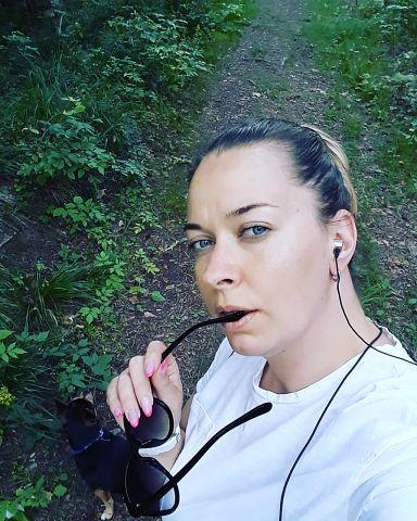 Mila, 36, Riga