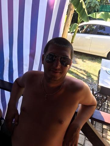 Александр, 35, Pechora