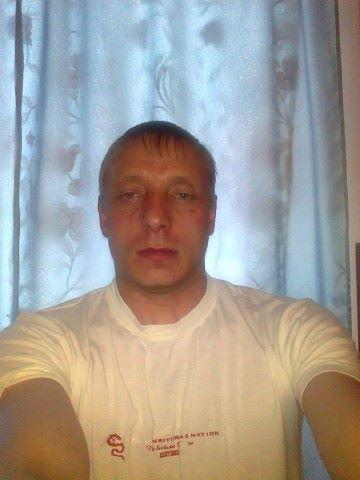 Сергей, 39, Tavda