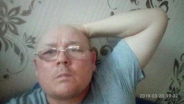 Дмитрий, 49, Lisakovsk
