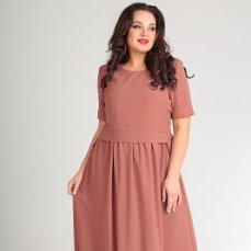 cb976409a7e7 Белорусская одежда для Милых Дам! — Одежда от Асолия ...