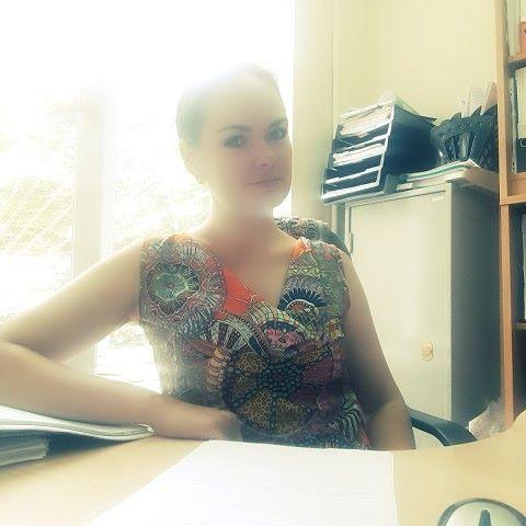 Lena, 34, Maykop