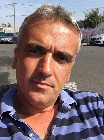 Mesut(SRETAN), 43, Belgrade