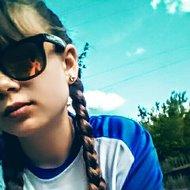 Ksenia Andrusyak