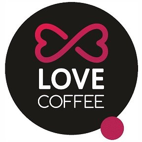 Лав кофе Love Coffee