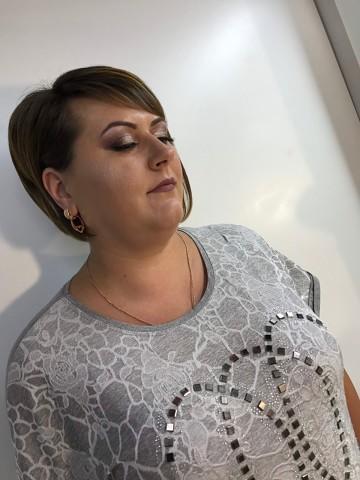 Roxana, 30, Chisinau