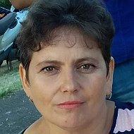 Маша Корзун(Шереметьева)