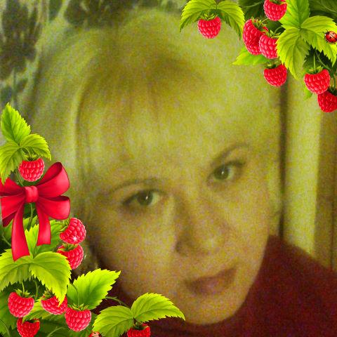 Yuliya, 47, Vyshniy Volochek
