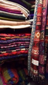 7ed1d7362e9a Этнический магазин в Барнауле!