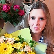 Татьяна Безручко