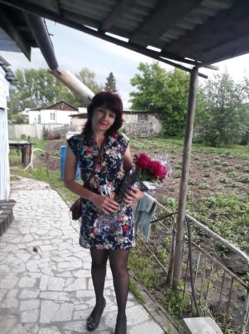Просто, 32, Ust-Kamenogorsk