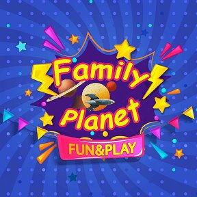 Family Planet