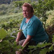 Татьяна Булдакова(Кальницкая)
