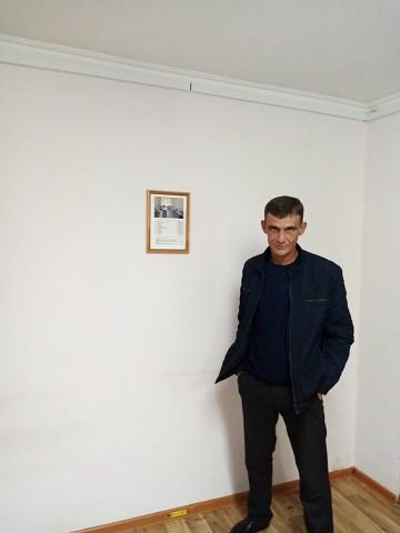алексей, 39, Novorossiysk
