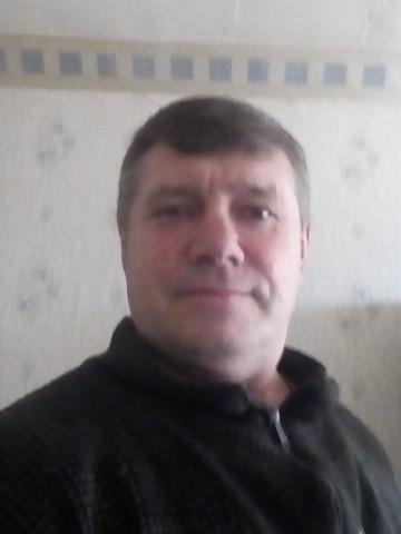 Сергей, 56, Shakhty