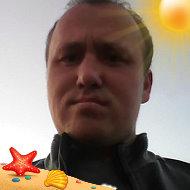 Анкета Иван Антонов