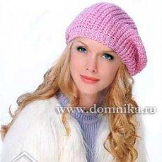 вязание на заказвязаные вещи бородинокрасноярск шапки береты