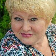 Ирина Шишкина (Лихачева)