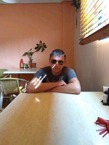 Эдуард, 40, Nurlat