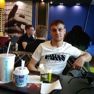 Сергей Журавец