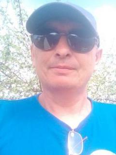Игорь, 47, Samara