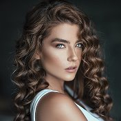 scoviral Beauty hairstyles Makeup
