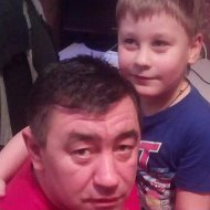 Сергей Рузайкин