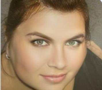 Ирина, 43, Zvenigorod