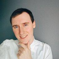 Денис Андреев