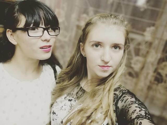 Olga, 18, Pavlovsk