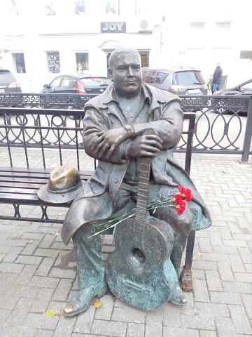 григорий, 34, Tambov