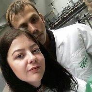 Алан Дзгоев
