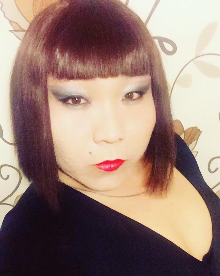 Пять азиаток на один член, секс домин женщин