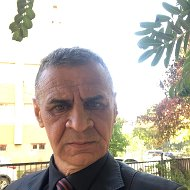 Кадастр Оценка Дачная амнистия Геодезия