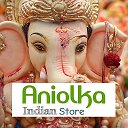 Aniolka Indian Store