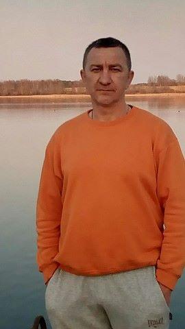 Анатолий, 49, Dunilavichy