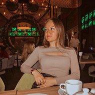 Vivian Guruvsky