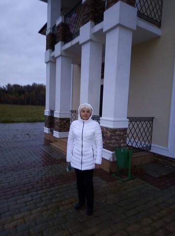 Сергей, 49, Borovsk