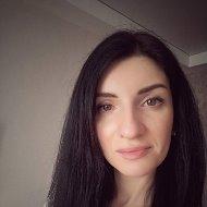 Виктория Бондаренко (Павленко)