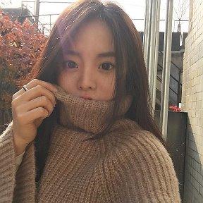 Jung Dawon•— | OK RU