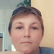 Елена жвалевич (ламан)