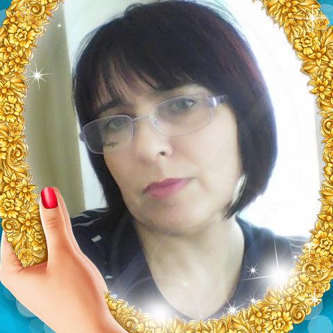 畫家 MIRA, 53, Arsen'yev