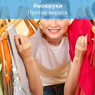 Екатерина Модная одежда на заказ