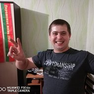 Дима Галуза